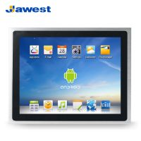 "industrial grade tablet pc 17"" inch android windowsed 7 8 10"