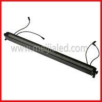 252pcs 10mm led wall washer led bar light