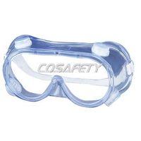 Safety Goggles thumbnail image