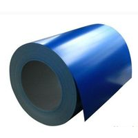 Best price PPGI Prepainted galvanized steel coils/ sheets on ecplaza thumbnail image