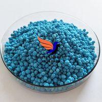 Compound fertilizers NPK