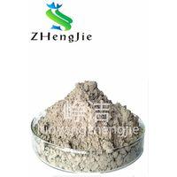 Refractory Material Chromium Oxide Chrome Oxide Green