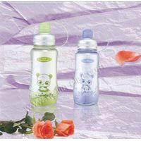 Water bottle- ZWB009