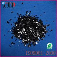 chopped Carbon Fiber for plastics
