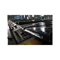 Chromite beneficiation production line