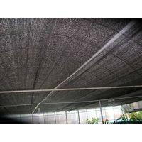 Greenhouse Anti Insect Sunshade Netting/WhiteSunshade Netting/Anti High Temperature Netting thumbnail image
