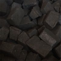 EAC CPC based Electrode Paste for Submerged Arc Furnaces thumbnail image