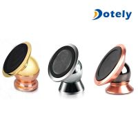 Magnetic phone Phone Holder 360 degree rotaion thumbnail image