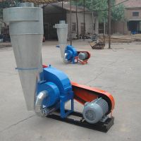 New Design Maize Grinder with Video