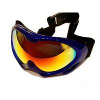 Ski goggles WS-G0005 thumbnail image