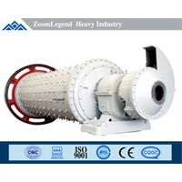 High efficient ball mill in Pakistan for sale