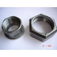 Buy ductile cast iron fitting thumbnail image