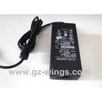 WS701 12V5A Power Supply