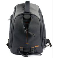 DC21402  Camera backpack