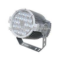 120w outdoor, landmarks lighting, led projecting lights thumbnail image