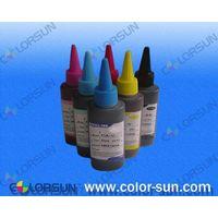 Universal Dye Ink for Epson Printer (100ml sharp mouth bottle)