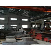 Q295GNH corrosion-resistant steel