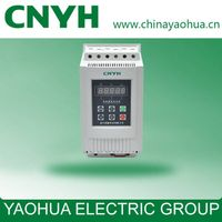 90KW Low Voltage Soft Starters