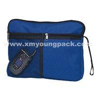 Promotional imprinted Multi-Purpose Personal Carrying Bag