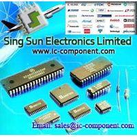 Semiconductors External Capacitors MAX202CSE