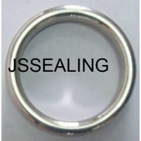 oval ring joint gasket thumbnail image