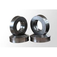 High frequency welding mill roll thumbnail image