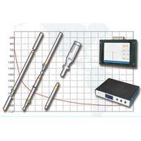 SMWD Wireless MWD Measuring System