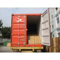 Container Loading Check, Loading Supervision, Quality Assurance