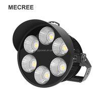 15m 35m LED High Mast Lighting Luminous White Light Body Lamp Hot Item Cool Surface Color thumbnail image