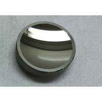 Gemanium Lens