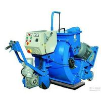 Floor Shot Blasting Machine/Road Shot Blasting Machine thumbnail image
