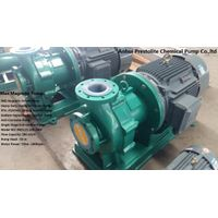 IMD Series heavy duty magnet pump