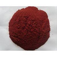 red yeast rice powder thumbnail image