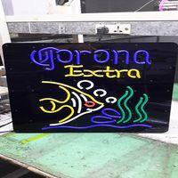 Custom Led flexible neon sign