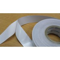 Leaders Self Adhesive Products