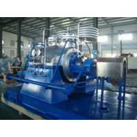 DMR Series Double Casing Multi-stage Centrifugal Pump