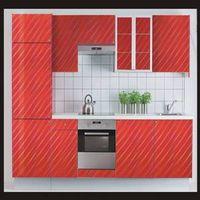 uv coating hpl panel