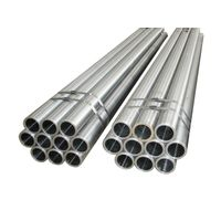 ALLOY STEEL PIPE thumbnail image