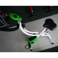 Fitness:YG-917F