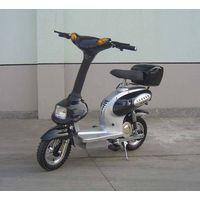 Mini electric scooter ( E-SK08)