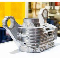aluminum & zinc & magnesium die casting thumbnail image