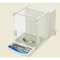 High Precision balance for labrotary analysis 200g/0.0001g