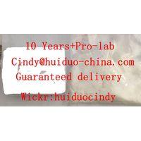 Pure herbicide glyphosate thumbnail image