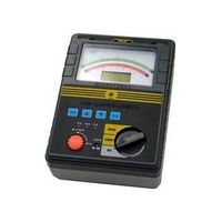 Insulating Resistance Tester