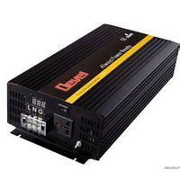 220V Power Inverter