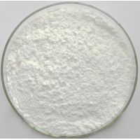 Resveratrol CAS No.: 501-36-0 Phramaceutical Raw Material Factory Supply for Antioxidant thumbnail image