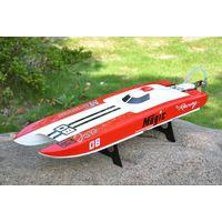 32'' E32 Dtrc Electric Boat RC Model