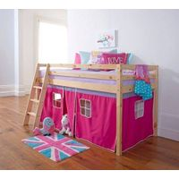 hot sale bed Tent
