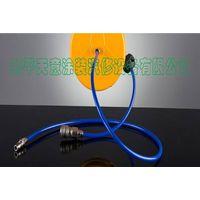Tianyi good quality hose reel/hose reel wall mounted/mini garden hose reel thumbnail image