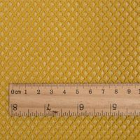 36s full polyester diamond mesh fabric combed double diamond mesh fabric sexy stocking netting thumbnail image